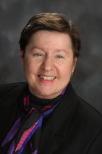 Susan E. Ullmann