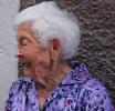 elderlyWoman