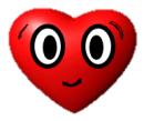 HeartEyes