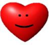 HeartHappy