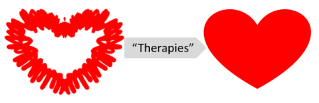 HeartsAndTherapies2