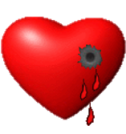 WoundedHeart2