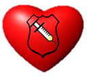 HeartFluShotShield