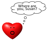 WhereAreYouSusanHeart